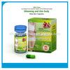 /p-detail/2014-venta-caliente-natural-bio-slim-c%C3%A1psula-300003644435.html