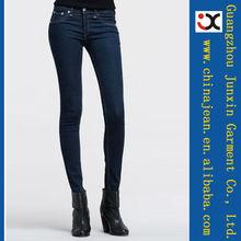 Pantalones cortos de sudor para mujer -
