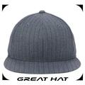 gorras snapback baratas venta al por mayor