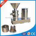 Alta eficiência da máquina de manteiga de amendoim industrial com preço de fábrica para venda