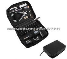 CRV Mini regalo hardware kit de herramientas manuales para la promoción