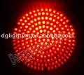 Ca 85v-265v 10w e27 led planta crece la luz