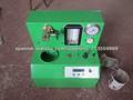 PQ1000 inyector Common Rail banco de pruebas
