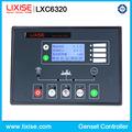 LXC6320 mar profundo y generador Compatible cummins módulo de control electrónico