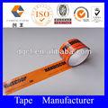 personalizada impresa de la cinta