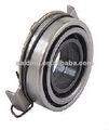 Liberar Rodamiento Toyota Corolla Yaris ZRE152 NCP90 NCP91 31230-12180 31230-12181
