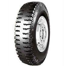 Camión blas neumáticos 1200-20