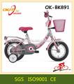 senhora de bicicleta feminina motos bicicletas para senhoras venda moto