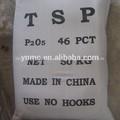 roch de fertilizantes de fosfato triple superfosfato fabricante
