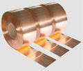 Copper C11000 99.9% Pure Strips,Plates, Bars, Pipes