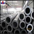principales fabricantes de tubos de acero sin costura