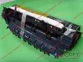 Unidad de fusor para hp laserjet impresora 4015 110v/220v piezas de montaje de fusor