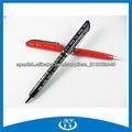 Cheap Price Metal Bolígrafo
