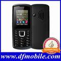 2015 de la venda del patio de la tarjeta dual del sim barato teléfono celular gsm chino para Suramérica L9