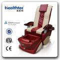 silla de pedicura spa/pedicura spa masaje F888D38