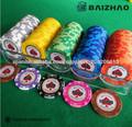 fichas de ABS, fichas poker de casino