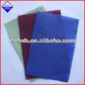 textil telas no tejidas