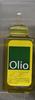 /p-detail/aceite-oliva-monodosis-400000279735.html