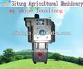 de alta calidad para la agricultura maquinaria belarús tractor mtz bomba de engranaje hidráulica