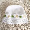 /p-detail/directamente-de-f%C3%A1brica-al-por-mayor-de-beb%C3%A9-ganchillo-sombrero-con-los-patrones-de-flores-300004733835.html