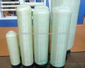 portátil 20600 arena de filtro para la filtración de agua