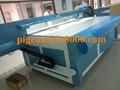 el precio de fábrica de la impresora de cama plana