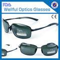 diseñador de monturas de gafas para los hombres deportes de protección gafas gafas de sol gafas de mujeres intaly diseño