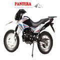 PT200GY-16 Chongqing buena calidad de carreras de motos de cross barato durables venta
