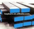 P20 1.2311/p20 de acero placa de acero/3cr2mo