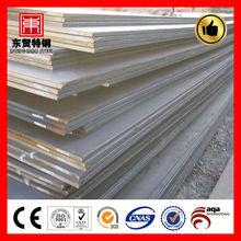 de alta calidad y precio a36 de acero al carbono con el certificado de bv
