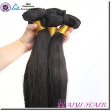 cabello humano enstyle