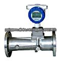 Medidor de fluxo de ar comprimido