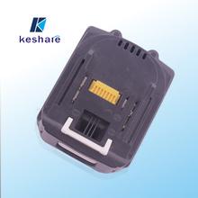 18v makita batería de herramientas eléctricas para el bl y 1830 bl1815 la batería makita