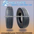 buena calidad neumáticos para camiones 11R22.5
