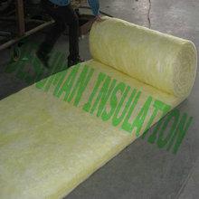 aislamiento térmico elastómero flexible