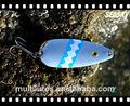 pesca señuelos marca los arrastreros de pesca para la venta
