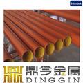 EN877 tubería de hierro fundido
