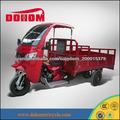DOHOM cargo triciclos motorizados en venta