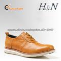 Un hombre de 2013 Hot vender zapato
