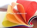 Caliente venta de pp no tejido tela( tnt) con buen precio