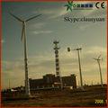 generador de viento sistema fabricante molino de viento