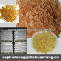 Phenolic Resin (for EMC CCL FR-4 CEM-1 CEM-3 Electrical insulation area)