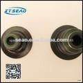 8200171215 válvula de sello de aceite se aplican a renault 16 de la válvula