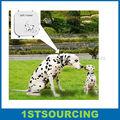 Perseguidor de los gps para perros con android/app ios de seguimiento