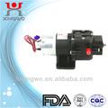 Bomba de agua 12v dc mini bomba de diafragma( dp005a2)