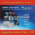 accesorios y partes para camion mack
