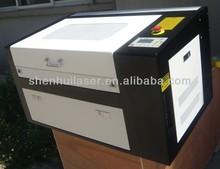 china laser engraver 350