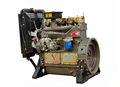 K4100D motor de diesel