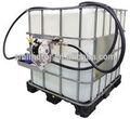 Adblue def diesel y gasolina de la bomba del dispensador de combustible del sistema, química de dosificación de sistemas