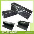 Wt-ppb-1119 diseño de packaging del vino